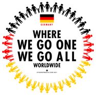 WW GERMANY2.png