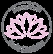 DermAmor_Stamp_Flower_3D.png