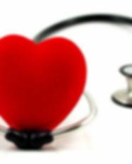 Medical-Fitness-1.jpg