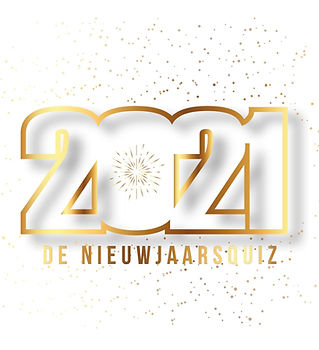 Nieuwjaarsquiz 2021.jpg