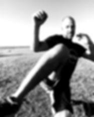 Paul Combat_edited.jpg