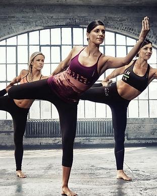 body-balance-sportclub-sens-hoogezand.jp