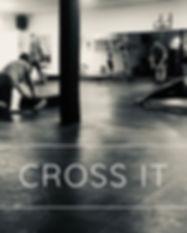 Cross It SITE.jpg