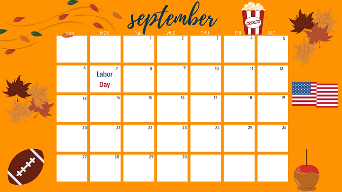 calendars (4).png