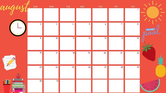 calendars (3).png