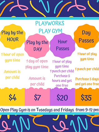 PlayWorks Play Gym.png