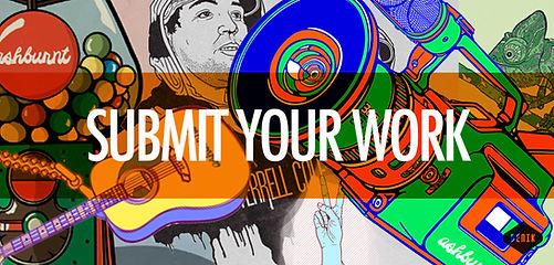 submit-atwork.jpg