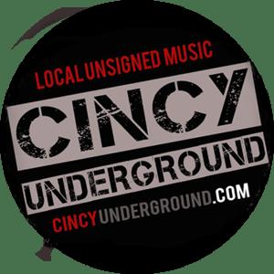 Cincy Underground