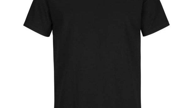 FTW T-Shirts
