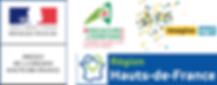 logos seminaire.png