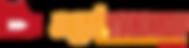 agri-mouv-logo-560.png