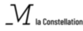 Logo constellation signature OK-01-1.png