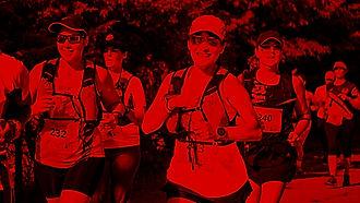 group-of-people-doing-marathon-1571939_e