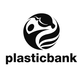 GUD is a proud supported of Plastic Bank, a Vancouver-based initiative to remove plastic from the ocean