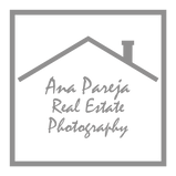 Logo Techo SQ 18x18.png
