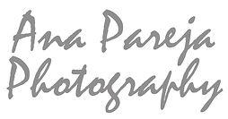 Ana-Pareja-Photography-Gris-Blanco.jpg