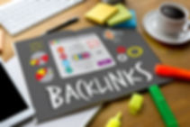 Backlinks Technology Online Web Backlink