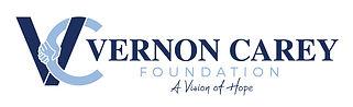 VernonCarey_Logo2019.jpg