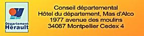 CONSEILL DEPARTEMENTAL.jpg