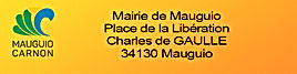 MAIRIE DE MAUGUIO.jpg