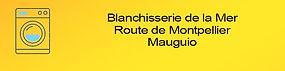 BLANCHISSERIE DE LA MER.jpg