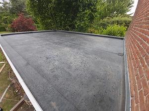 Platte en hellende daken.jpg