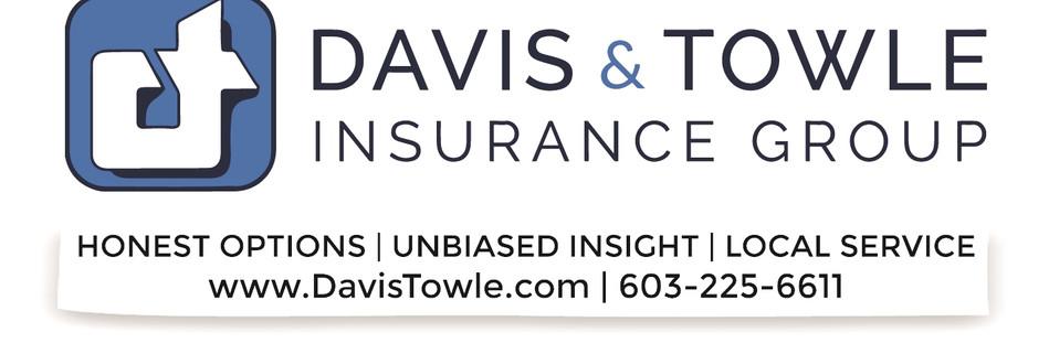 Davis & Towle.jpg