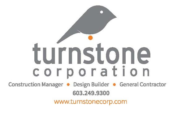 Turnstone Corporation Logo.jpg