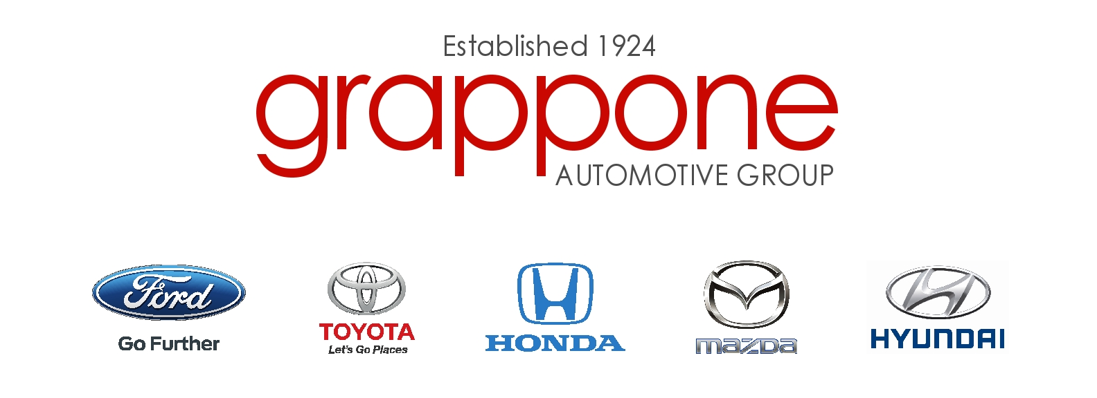 Grappone Automotive Group.png