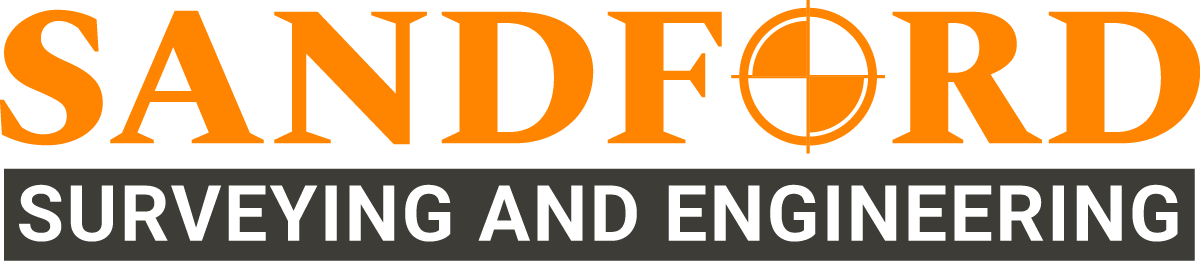 Sandford Engineering Logo.png