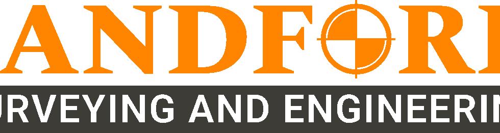 Sandford Engineering Logo.png