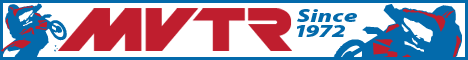 MVTR Logo.png