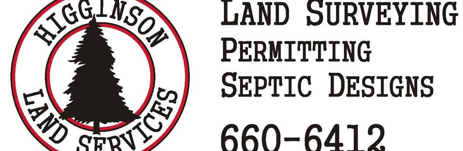 Higginson Surveying Logo.jpg