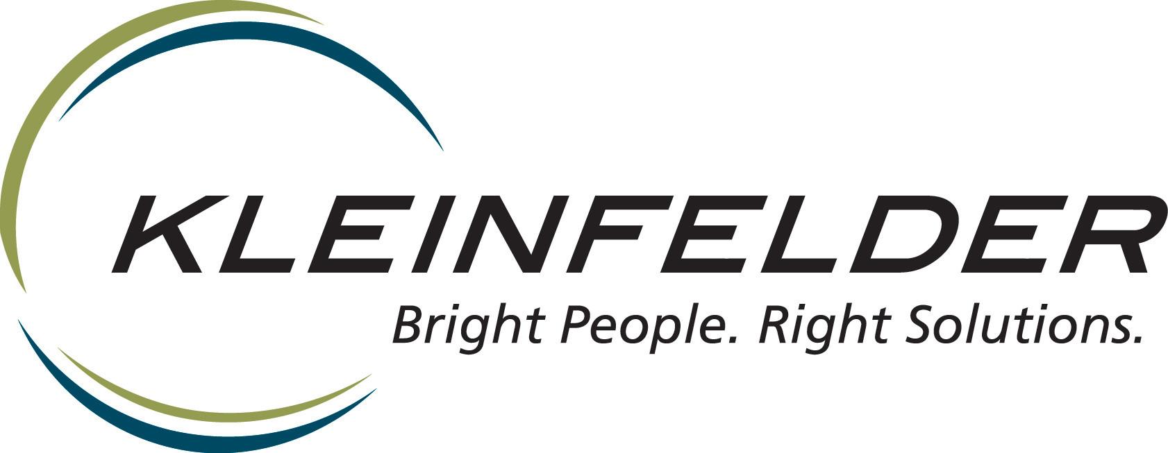Kleinfelder Logo.jpg