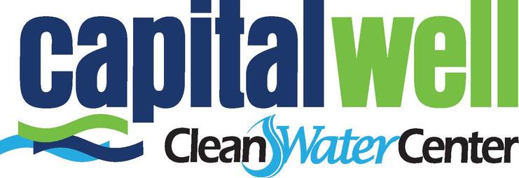Capital Well Logo.jpg