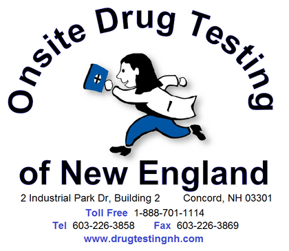 Onsite Drug Testing of New England.png
