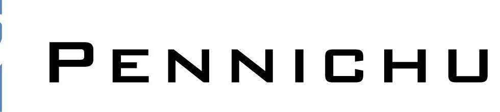 Pennichuck Logo.jpg
