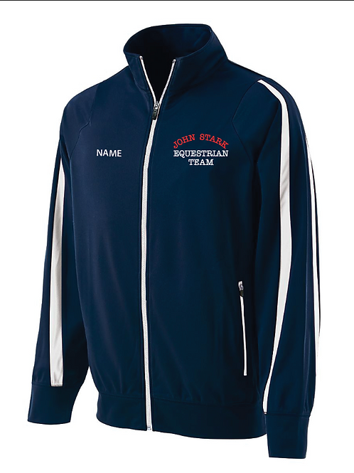 Close Out DETERMINATION JACKET Style # 229142
