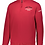 Thumbnail: Embroidered 60/40 FLEECE PULLOVER Style # 5422