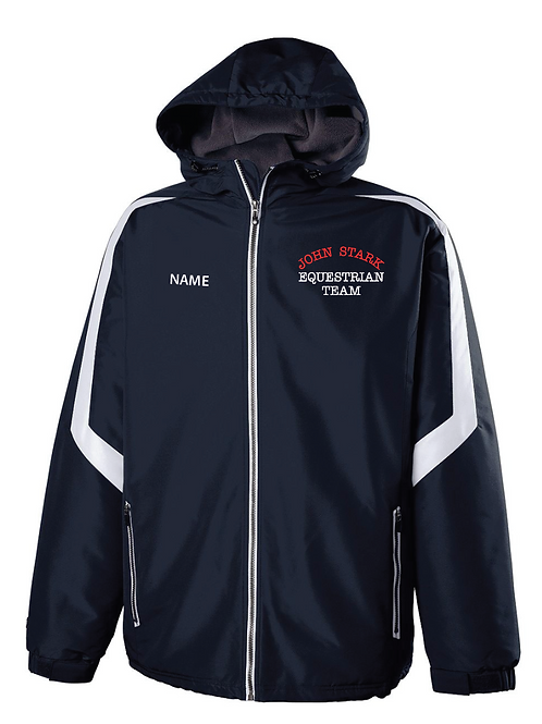 CHARGER JACKET Style # 229059