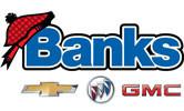 Banks Chevrolet.jpg