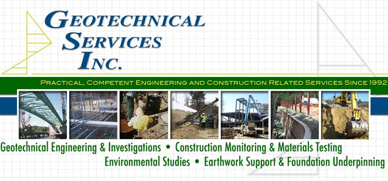 GeoTechnical Services.jpg