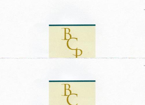 Bedford Commons Periodontics Logo.png