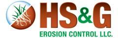 HS & G Logo.png