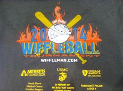 edd pedros wiffleball