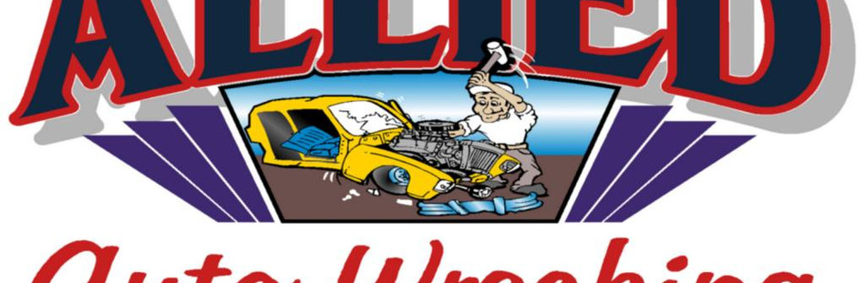 Allied Auto Logo.jpg