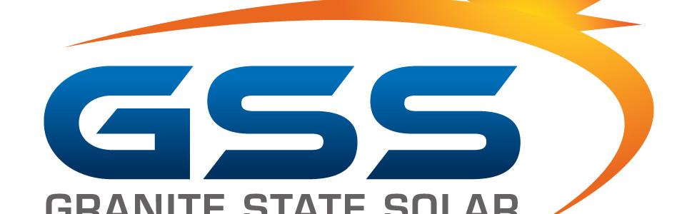 Granite State Solar 10th Anniversary log