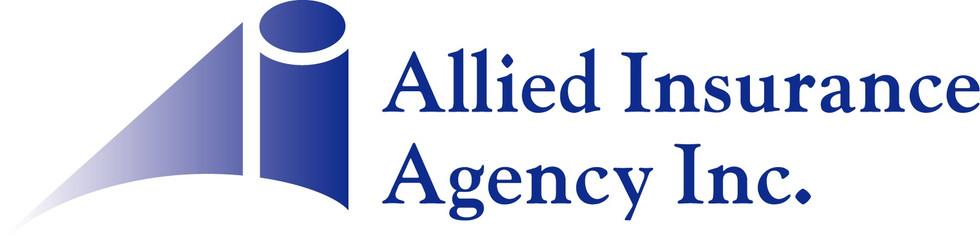 Allied Insurance.jpg