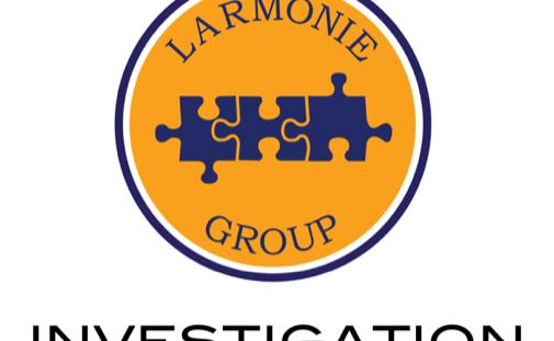Larmonie Group.png