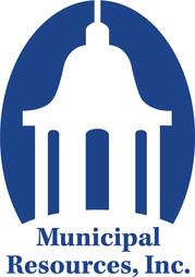 MRI Logo.jpg